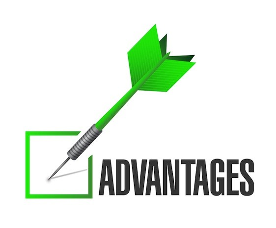 advantagescorporateblogs_327digital