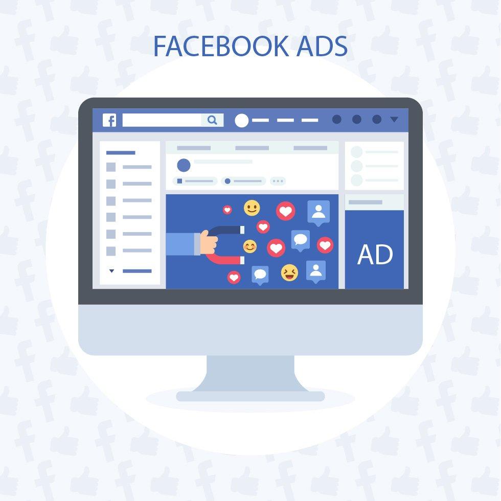 Facebookads_327digital-1