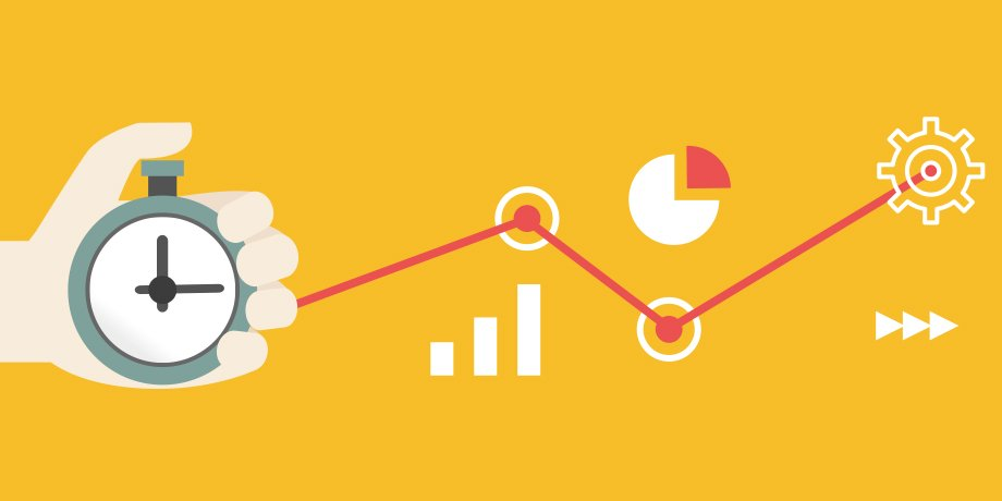 KPIs2_327digital