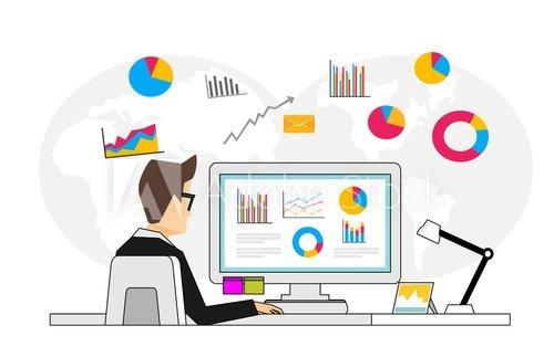 KPIs327digital