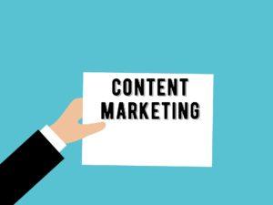 contentmarketing_327digital