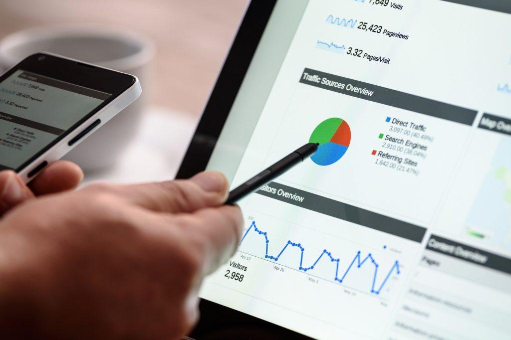 webanalytics_327digital