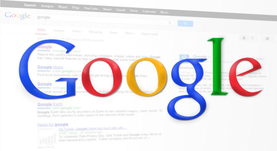 Google_327digital
