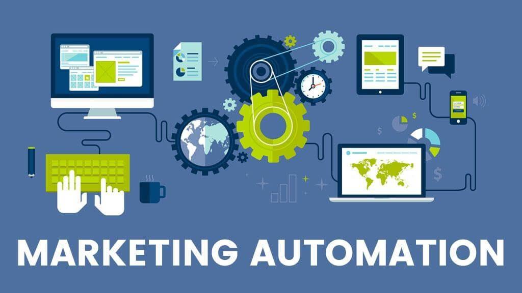 marketingautomation_327digital