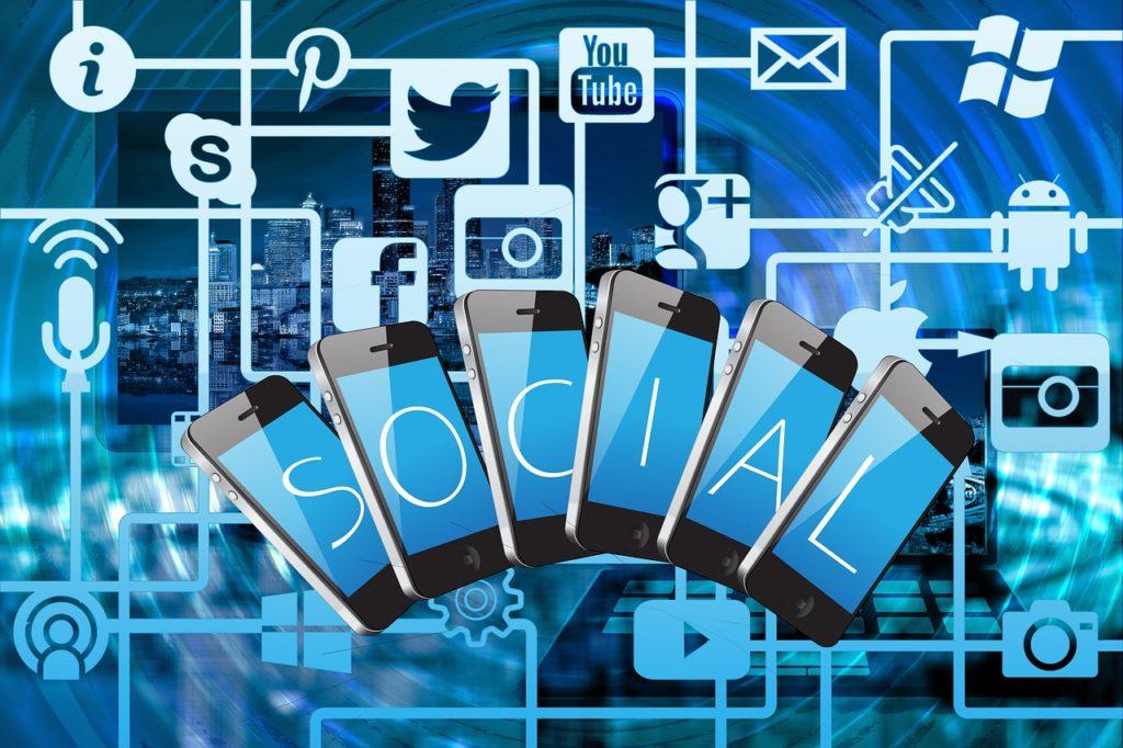 socialnetworks_327digital